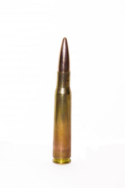 50. BMG Dekopatrone