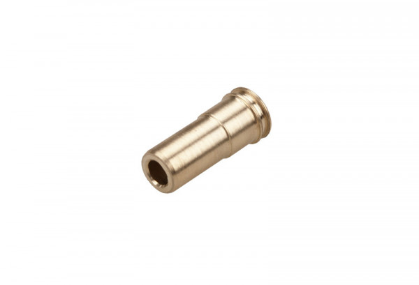 Nozzle for the AK type (Airsoft Engeneering)