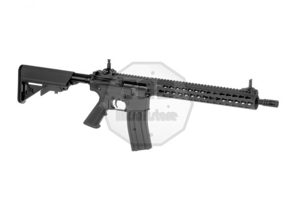 CM15 KR LRP 13 Inch 0.5J Grey (G&G)