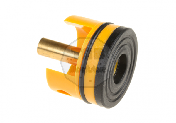 V2 Padded Cylinder Head (Krytac)
