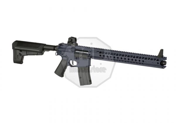 War Sport LVOA-C S-AEG - Grey (Krytac)