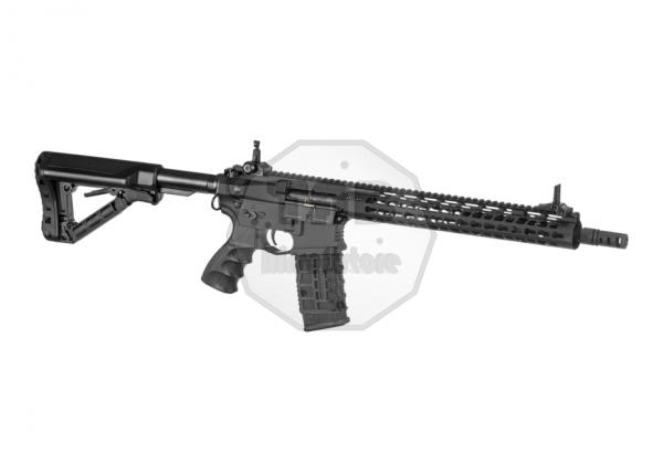 GC16 E.T.U. Wild Hog 13.5 Inch S-AEG Black (G&G)