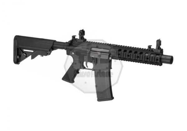 SA-C05 Core 0.5J Black (Specna Arms)
