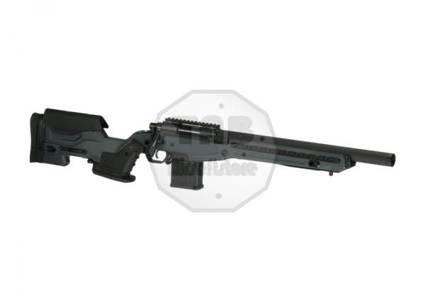 AAC T10 Bolt Action Sniper Short (Grey)