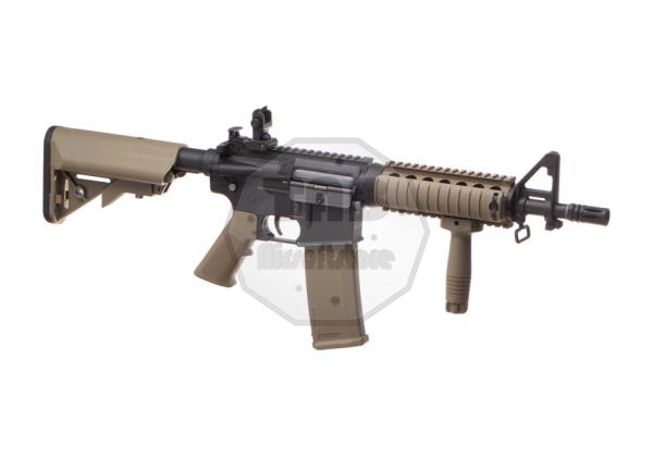 SA-C04 Core 0.5J Half Tan (Specna Arms)