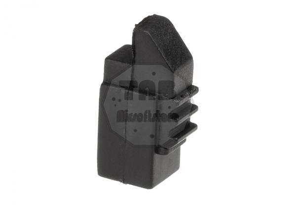 BB Stopper for Enhanced Polymer Magazine Black (PTS Syndicate)