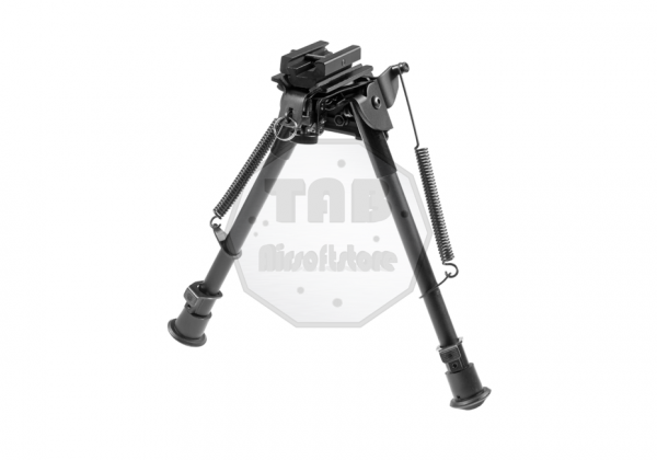 OPS Bipod (Pirate Arms)