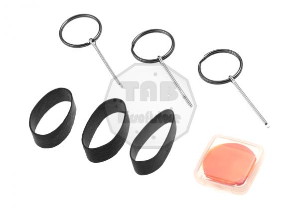 XL Burst Resupply Kit (Airsoft Innovations)