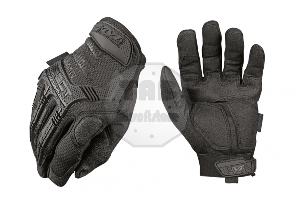 The Original M-Pact Covert (Mechanix Wear)