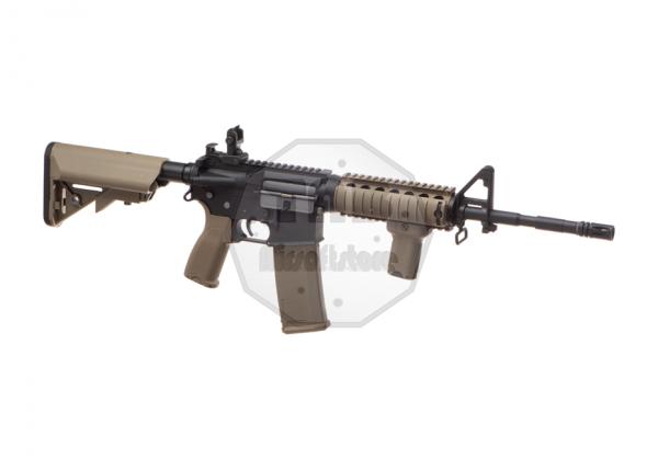 SA-E03 Edge S-AEG Half Tan (Specna Arms)