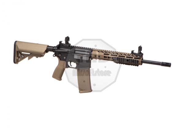 SA-E09 Edge S-AEG Half Tan(Specna Arms)