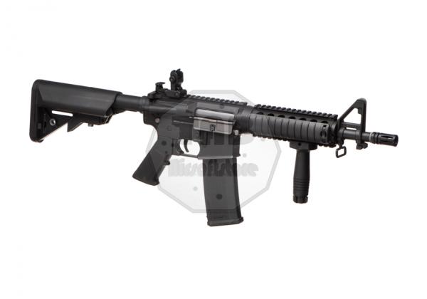 SA-C04 Core S-AEG Black (Specna Arms)