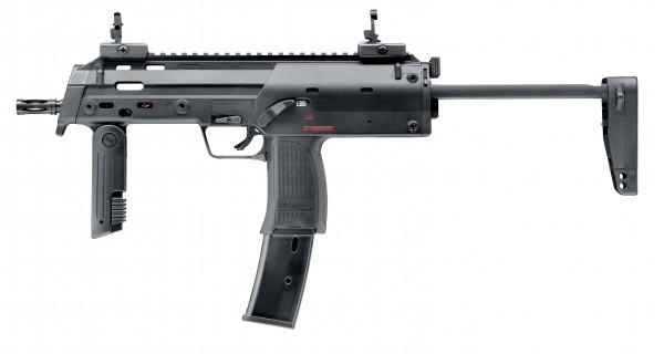 VFC H&K MP7 V2 S-AEG