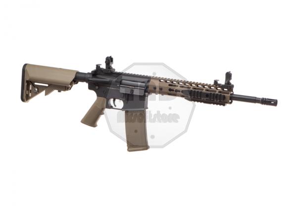 SA-C09 Core S-AEG Half Tan (Specna Arms)