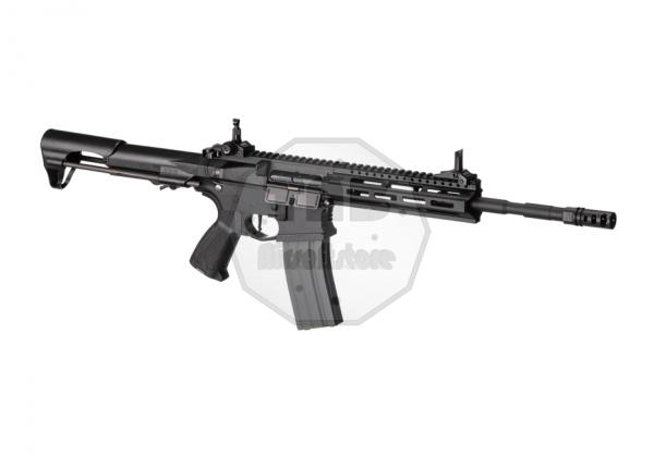 CM16 Raider L 2.0E 0.5J Black (G&G)