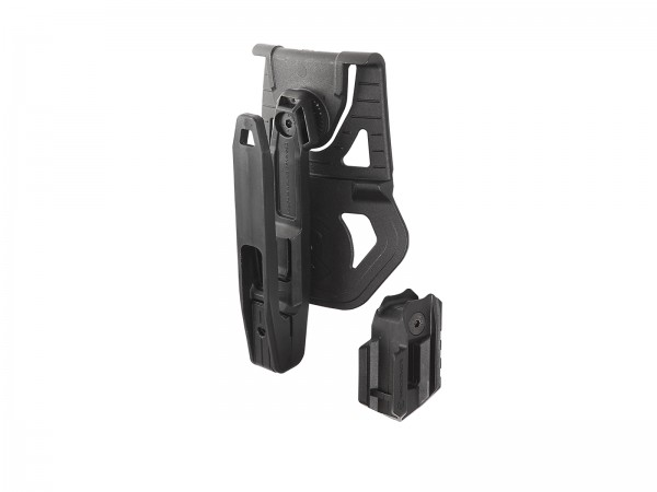 Strike System Universal Holster, USW (ASG)