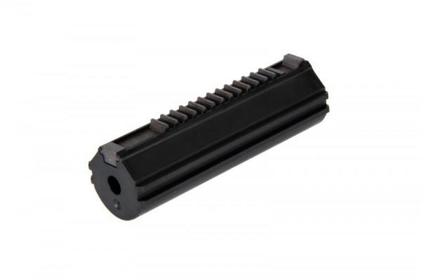 Polymer Piston mit 14,5 Stahl Zähnen (Retro Arms)