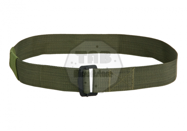 BDU Belt OD (Invader Gear)