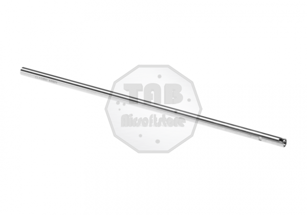 6.03 Stainless Steel Precision Barrel 286mm (Classic Army)