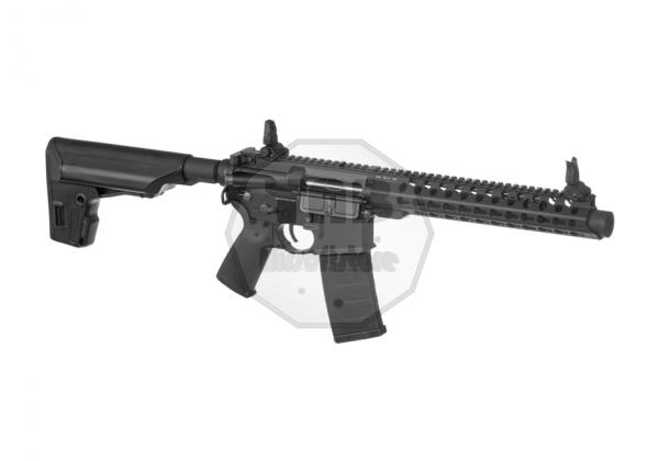 VM4 Ronin 10 SBR S-AEG 1,2J Version (KWA)
