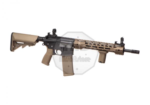 SA-E14 Edge S-AEG Half Tan (Specna Arms)