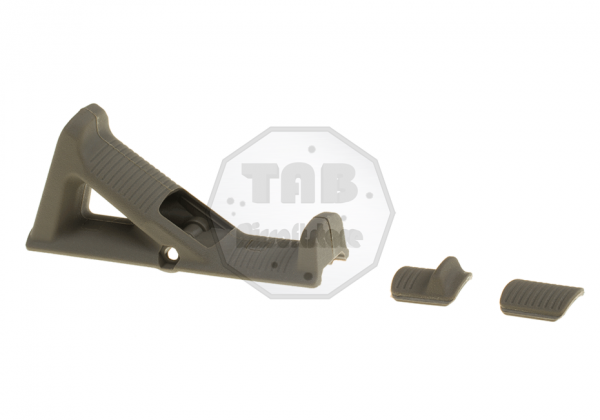 AFG-2 Angled Fore-Grip Foliage Green (Element)
