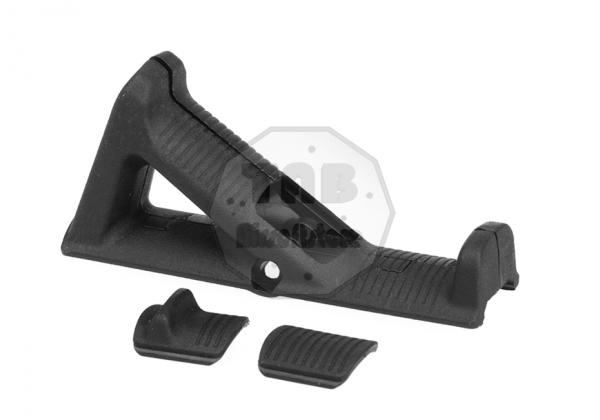 AFG-2 Angled Fore-Grip Black (Element)