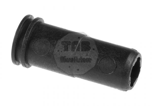 V2 Air Nozzle (Krytac)