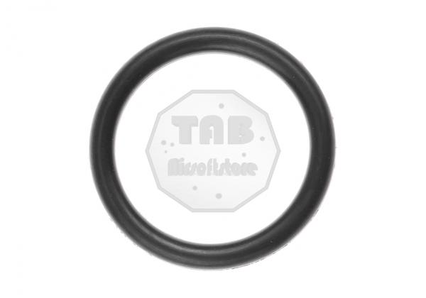E-RAZ No.1 Bottom Sealing O-Ring (Z-Parts)
