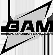BAM-1-Transparent-official1-5