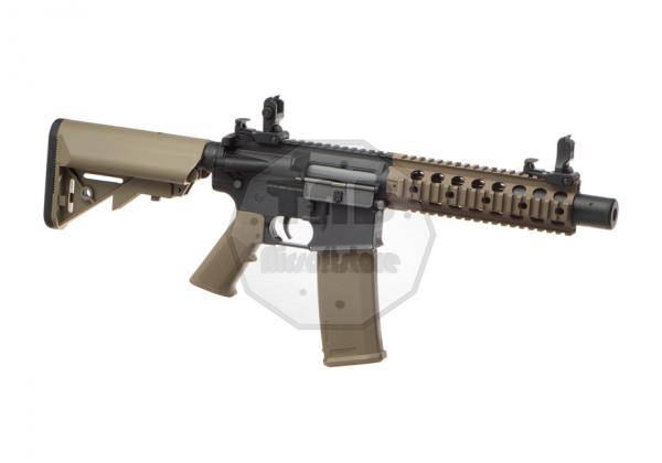 SA-C05 Core 0.5J Half Tan (Specna Arms)