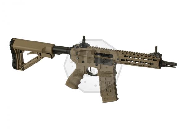 CM16 E.T.U. SRS 0.5J Desert (G&G)