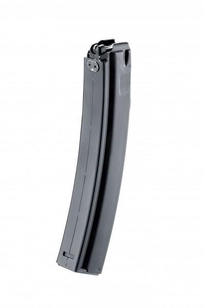 Magazin für MP5 V2