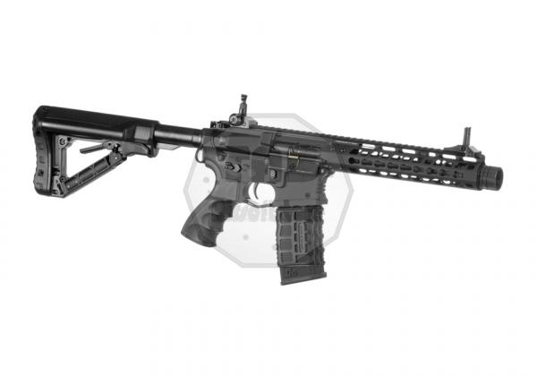 GC16 E.T.U. Wild Hog 9 Inch S-AEG Black (G&G)