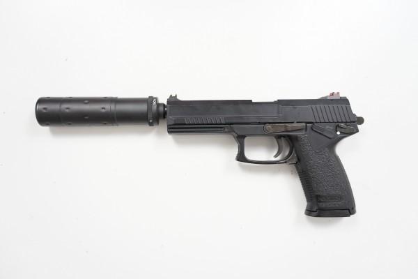 SSX23 v2020 GNB (Novritsch)