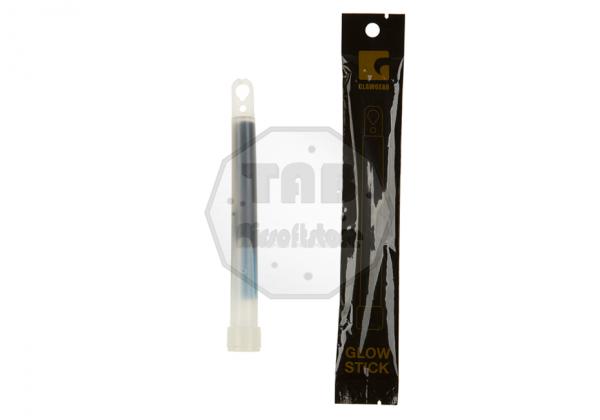 6 Inch Light Stick IR (Clawgear)