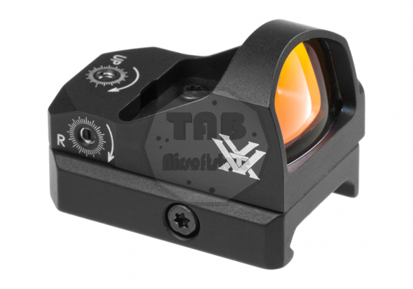 Viper Red Dot 6 MOA (Vortex Optics)