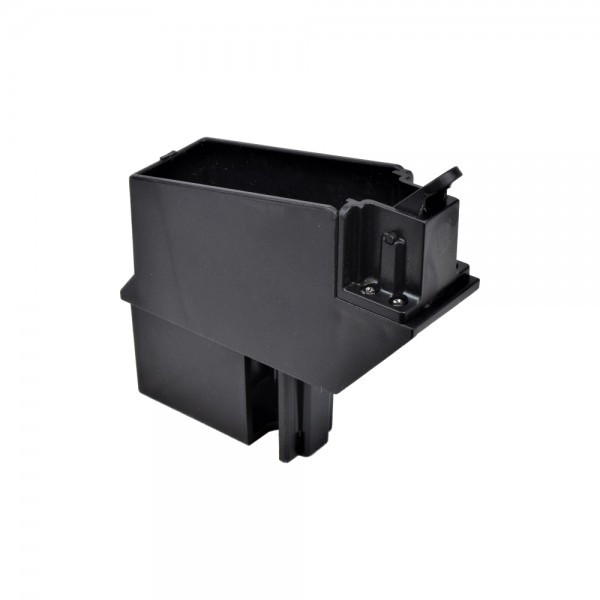 ROYAL G36 Adaptor for Speed Loader (ROYAL)