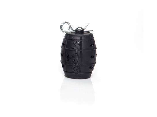 Storm Grenade 360 Black (ASG)