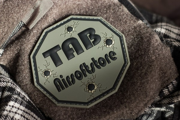 TAB-Patch