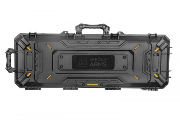 Specna Arms Gun Case 106cm