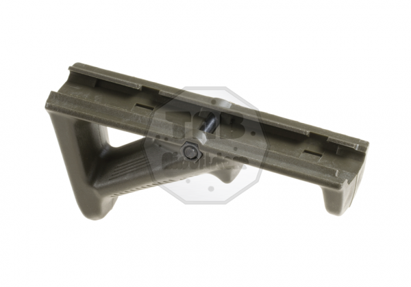 FFG-2 Angled Fore-Grip OD (FMA)