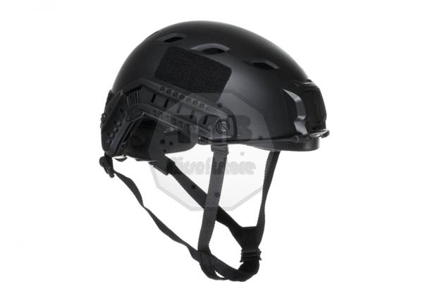 FAST Helmet BJ Black (Emerson)