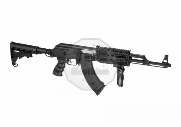 AK47 Tactical S-AEG (Cyma)