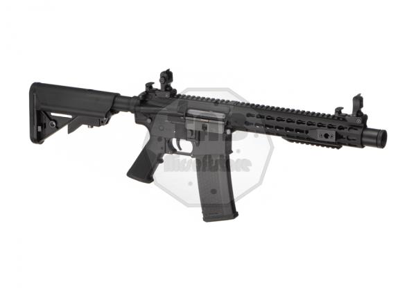 SA-C07 Core 0.5J Black (Specna Arms)