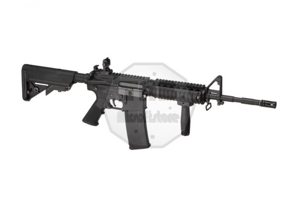 SA-C03 Core S-AEG Black (Specna Arms)