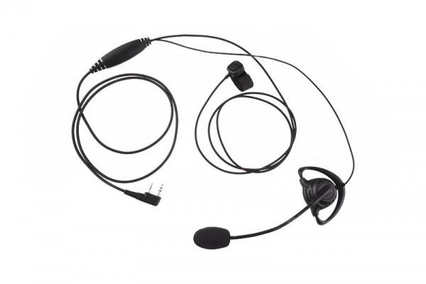 K0916P1 Headset für Baofeng