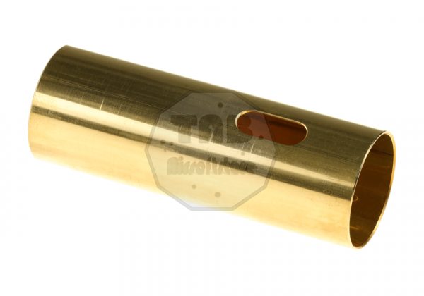Type 1 Cylinder (Krytac)