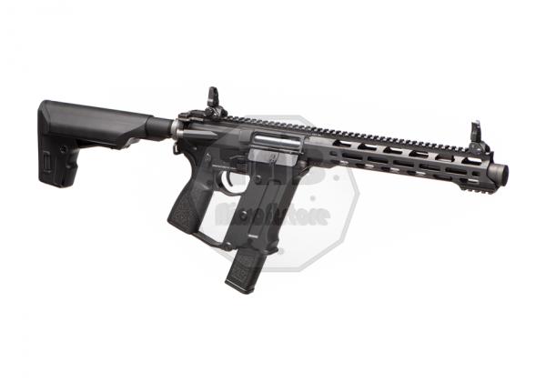 Ronin TK.45 S-AEG 3.0 (KWA)