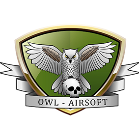 Owl-kleiner